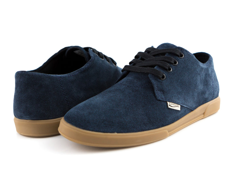 Origen Blue Suede -NEW-