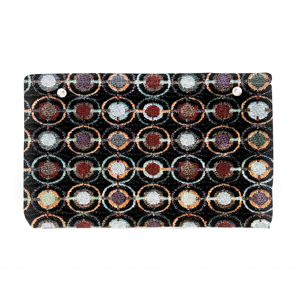 Urban - Fabric Only (Clutch)