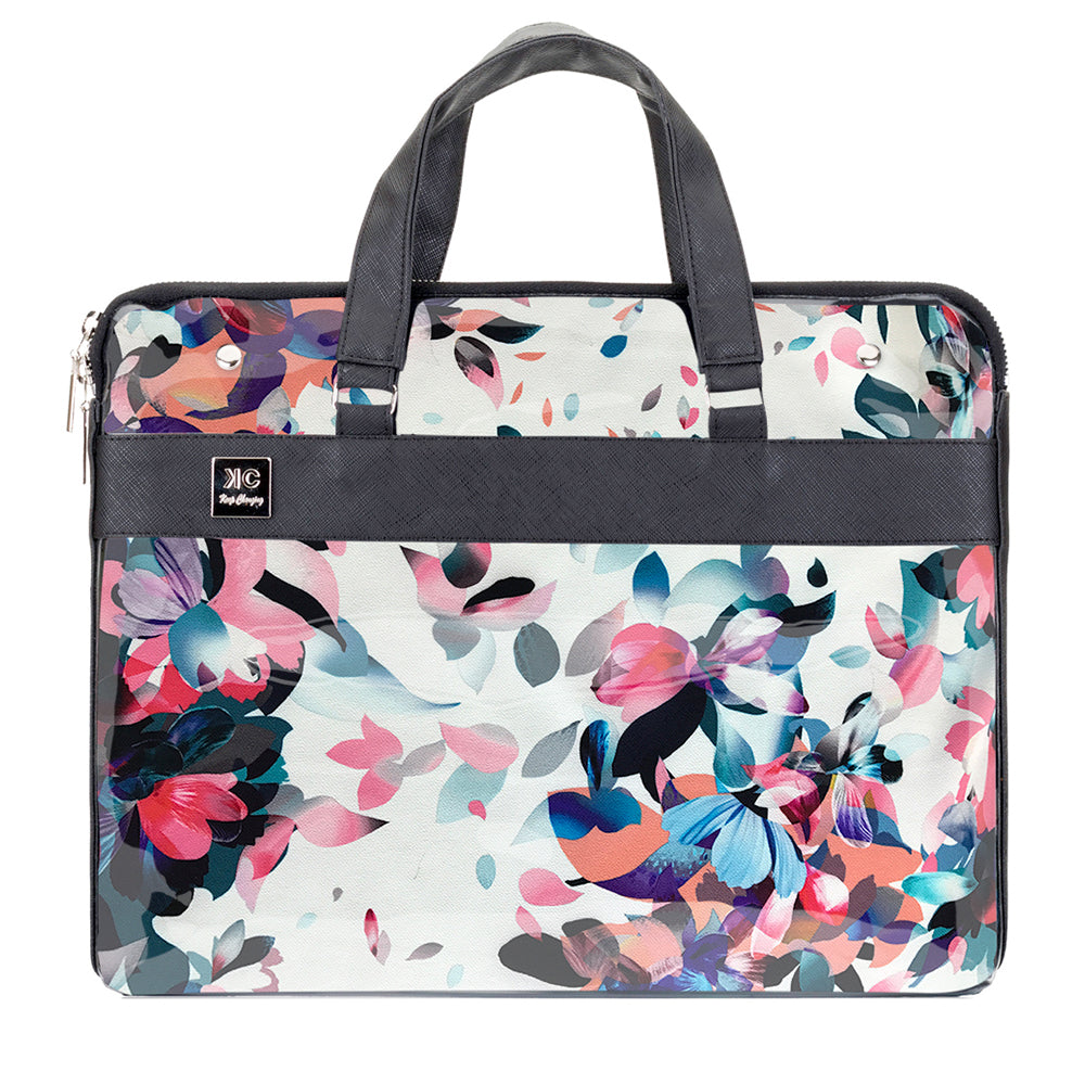 Girls Stuff - laptop case (Medium)