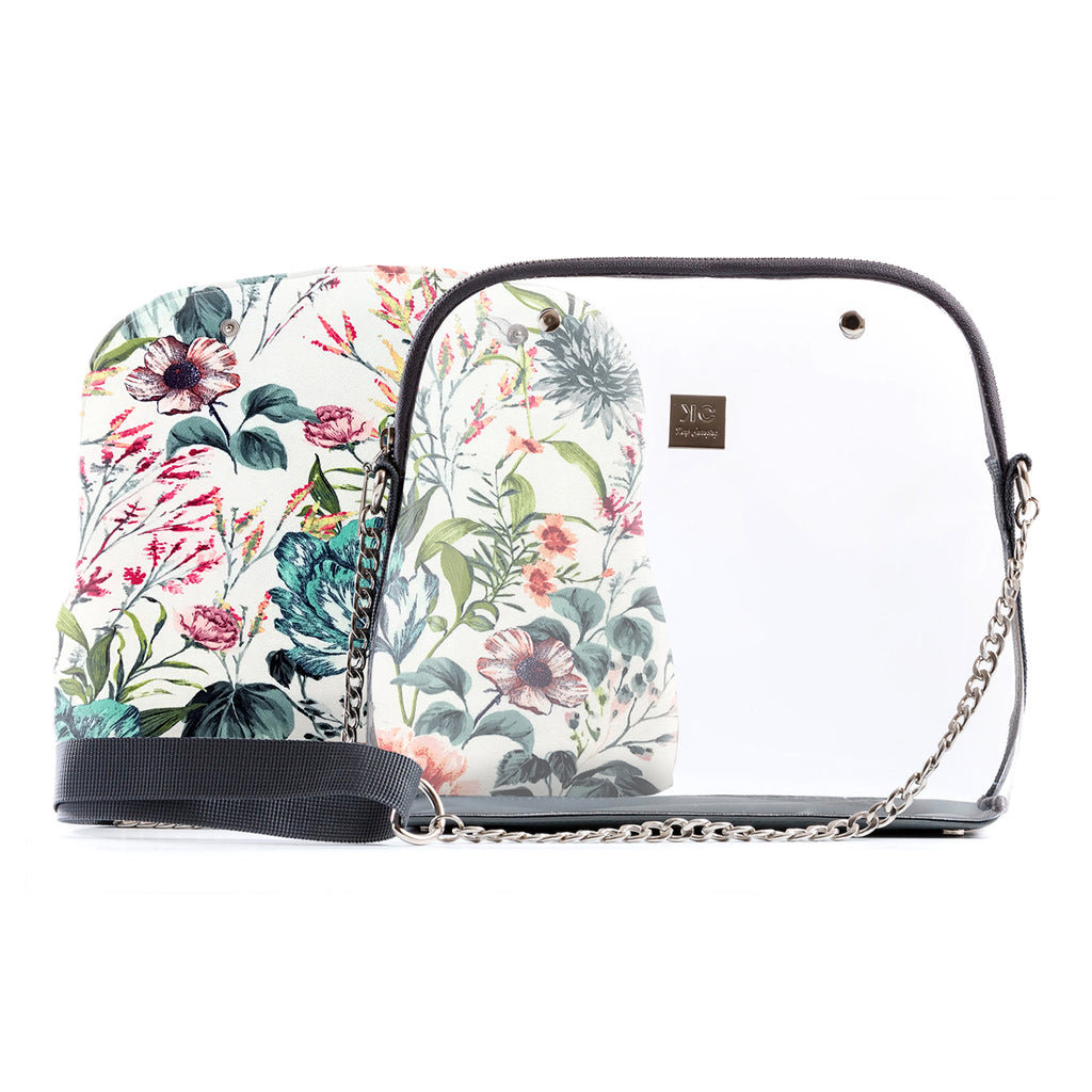 Summer - Crossbody bag