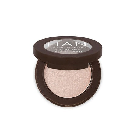 HAN Eyeshadow CELEBRATE