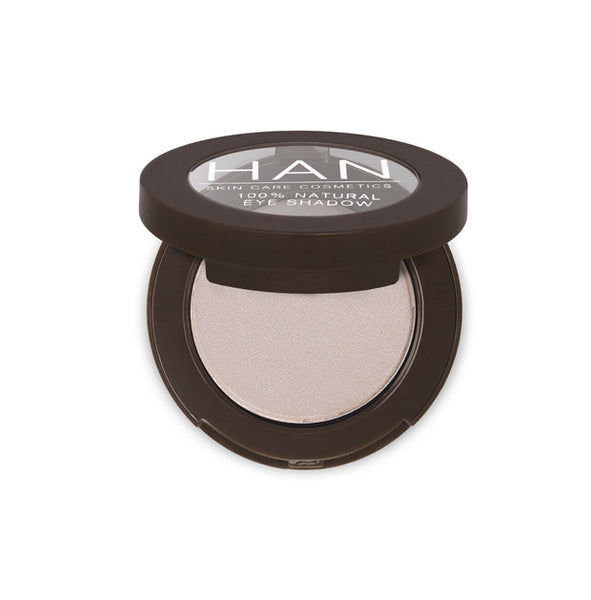 HAN Eyeshadow COOL COCONUT