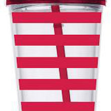 22 oz. Preppy Stripe Tumbler