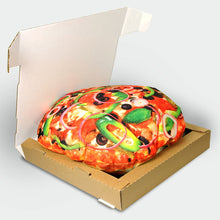 Pizza (Party) Pillow