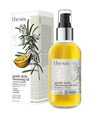 Very Sensitive Skin - Essential Kit