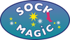 Sock-Magic-pos