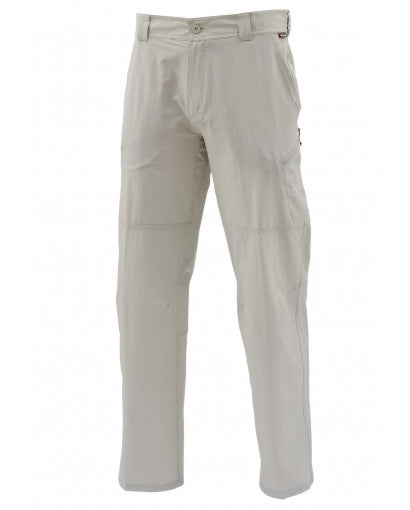 GUIDE PANT,Pants,SIMMS-Confluence Fly Shop