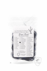 Arizona Simi Seal,Body Material,ARIZONA DUB.-Confluence Fly Shop