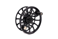 Ross Evolution LT Spool,Spools,Ross Reels-Confluence Fly Shop