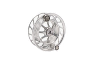 Hatch Finatic 4 Plus Spool,Spools,Hatch-Confluence Fly Shop