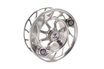 Hatch Finatic 7 Plus Spool,Spools,Hatch-Confluence Fly Shop
