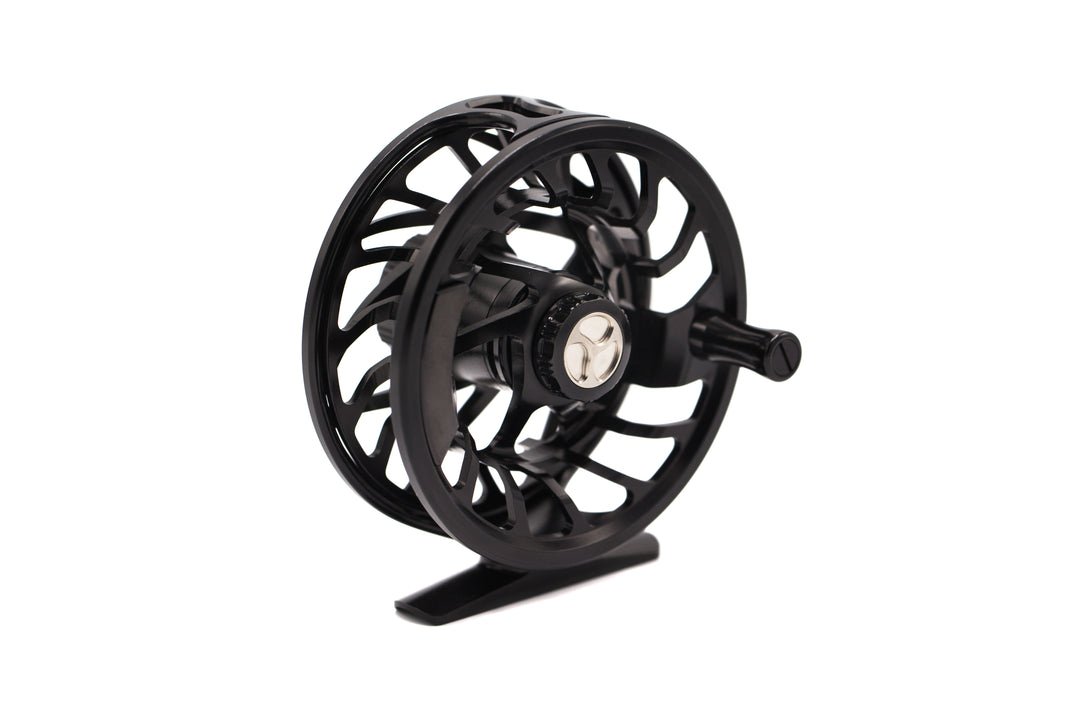 Orvis Mirage Reel,Reels,Orvis-Confluence Fly Shop