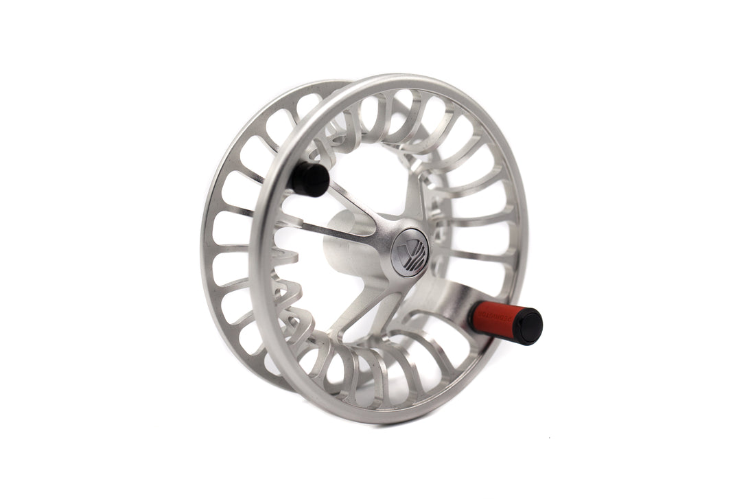 Redington Rise Spool,Spools,Redington-Confluence Fly Shop