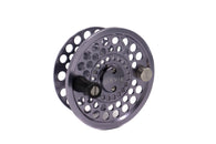 Orvis Battenkill Disc Spool,Spools,Orvis-Confluence Fly Shop