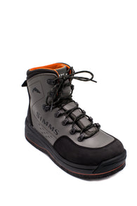 Simms 2018 Freestone Wading Boots