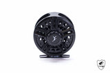Echo Base Fly Reel,Reels,Echo-Confluence Fly Shop