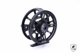 Echo Ion Fly Reel,Reels,Echo-Confluence Fly Shop