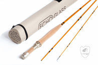 Echo Glass Fly Rod,Rods,Echo-Confluence Fly Shop