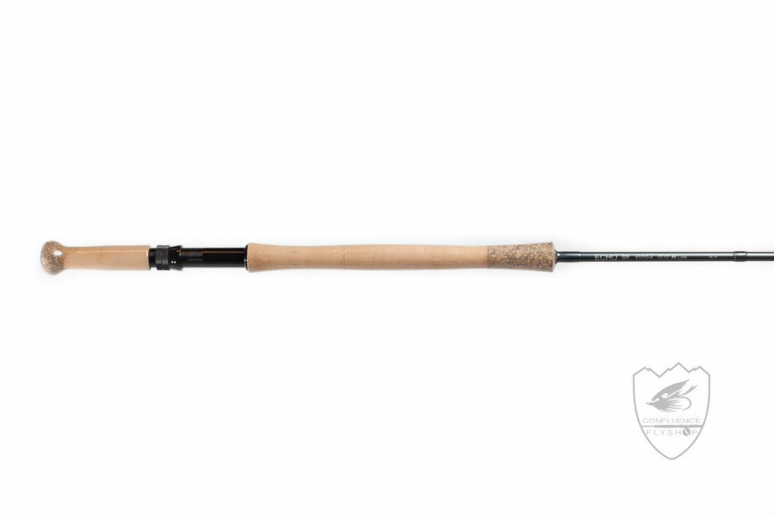 Echo SR (Switch Rod),Rods,Echo-Confluence Fly Shop