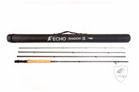 Echo Shadow II Fly Rod,Rods,Echo-Confluence Fly Shop