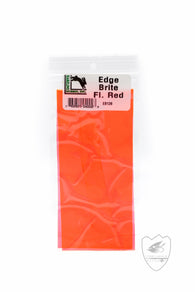 Edge Bright,Body Material,HARELINE DUBBIN INC.-Confluence Fly Shop