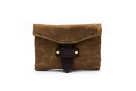 FINN UTILITY - JACOB'S WALLET,Accessories,FINN UTILITY-Confluence Fly Shop