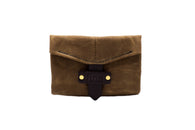 FINN UTILITY - STREAMER WALLET,Accessories,FINN UTILITY-Confluence Fly Shop