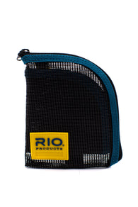 RIO SHOOTING HEAD WALLET,Leader,Rio Products-Confluence Fly Shop