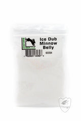 Ice Dub,Body Material,HARELINE DUBBIN INC.-Confluence Fly Shop