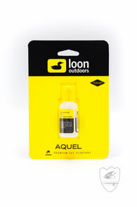 Loon Aquel,Floatant,Confluence Fly Shop-Confluence Fly Shop