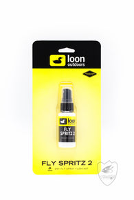 FLY SPRITZ,Floatant,Confluence Fly Shop-Confluence Fly Shop