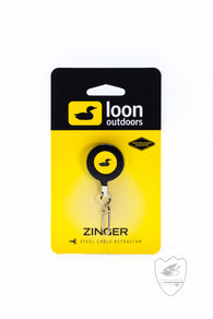 Loon Zinger,Lanyard,Confluence Fly Shop-Confluence Fly Shop