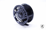 Orvis Battenkill Disc Spey Reel,Reels,Orvis-Confluence Fly Shop