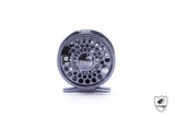 Orvis Battenkill Fly Reel,Reels,Orvis-Confluence Fly Shop