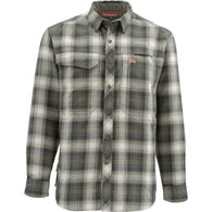 Simms Guide Flannel,Shirt,SIMMS-Confluence Fly Shop