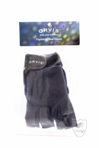 Orvis Sun Glove,Gloves,Orvis-Confluence Fly Shop