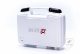 Plan D Boat Articulated Fly Box,Fly Box,Plan D-Confluence Fly Shop