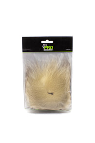 Marble Fox,Feathers,PRO TUBE-Confluence Fly Shop