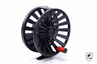 Redington Behemoth Fly Reel,Reels,Redington-Confluence Fly Shop