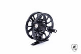 Ross Evolution LT Fly Reel,Reels,Ross Reels-Confluence Fly Shop