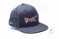 Rep Your Water-Steelhead 2.0,HATS,REP YOUR WATER-Confluence Fly Shop