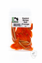 Rabbit Strips,Fur,HARELINE DUBBIN INC.-Confluence Fly Shop