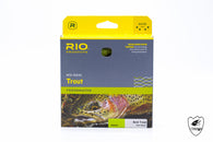 Rio Avid Trout WF Fly Line,Lines,Rio Products-Confluence Fly Shop