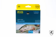 Rio Bonefish Line,Lines,Rio Products-Confluence Fly Shop