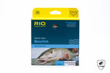 Rio Bonefish Quickshooter Line,Lines,Rio Products-Confluence Fly Shop