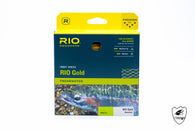 Rio Gold Trout WF Line,Lines,Rio Products-Confluence Fly Shop