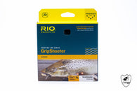 Rio Gripshooter Running Line,Lines,Rio Products-Confluence Fly Shop