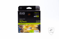Rio InTouch Big Nasty Fly Line,Lines,Rio Products-Confluence Fly Shop