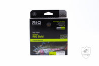 Rio InTouch Gold Fly Line,Lines,Rio Products-Confluence Fly Shop