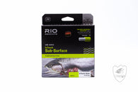 Rio InTouch Hover Fly Line,Lines,Rio Products-Confluence Fly Shop